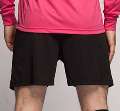 Picture for category Goalkeeper Shorts