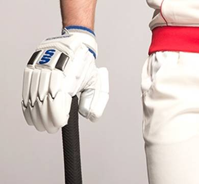 Picture for category Cricket Equipment