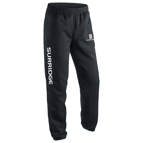 Picture of Performance Pants - Black