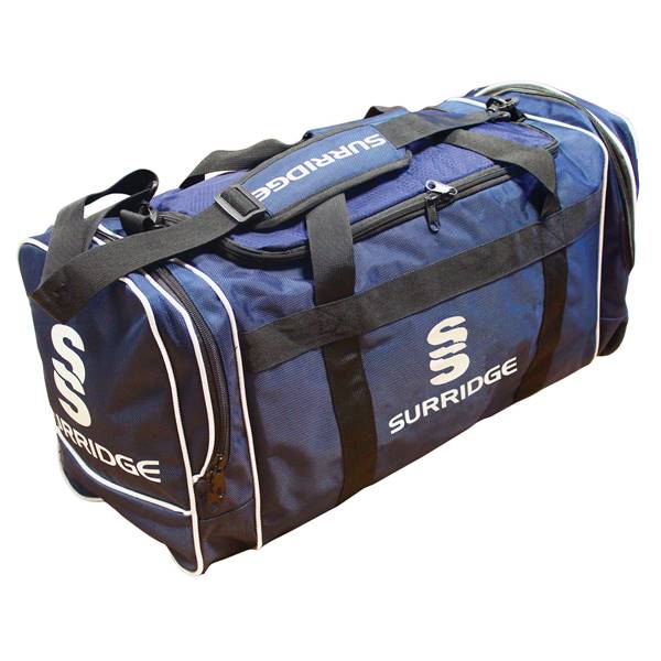 Picture of Small Holdall - Navy