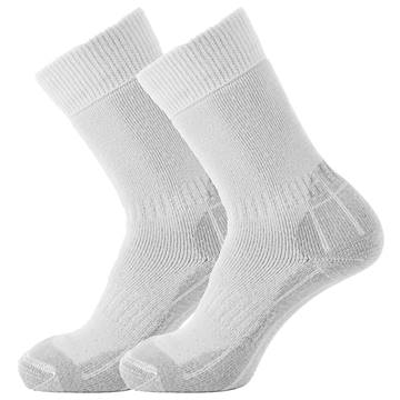 Picture of Cricket Luxury Playing Sock
