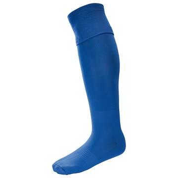 Picture of Surridge Match Sock Royal