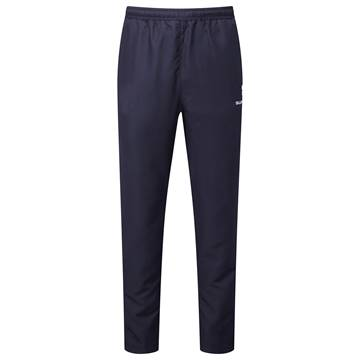 Picture of Rip Stop Track Pant - Navy