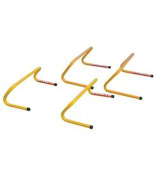 Picture of Speed Hurdle - 3 sizes