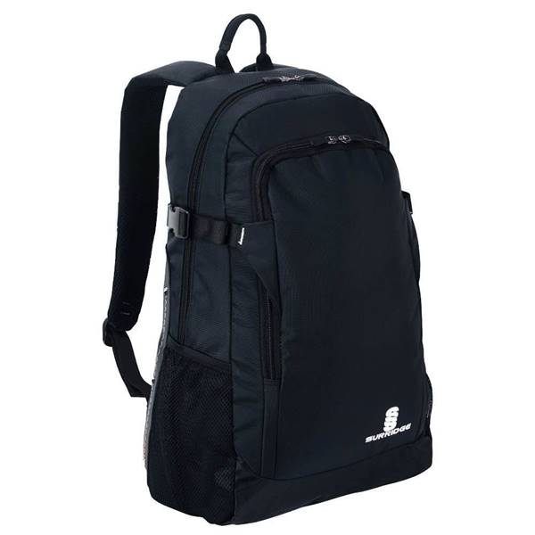 Picture of Ergo Back Pack - NAVY