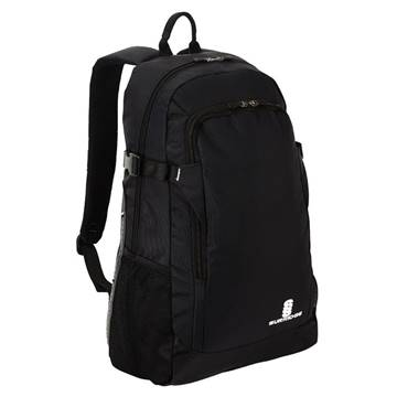 Picture of Ergo Back Pack - BLACK