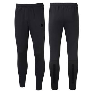 Picture of Performance Skinny Pant - Black