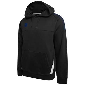 Picture of Blade / Dual Hoody : Black / Navy / White