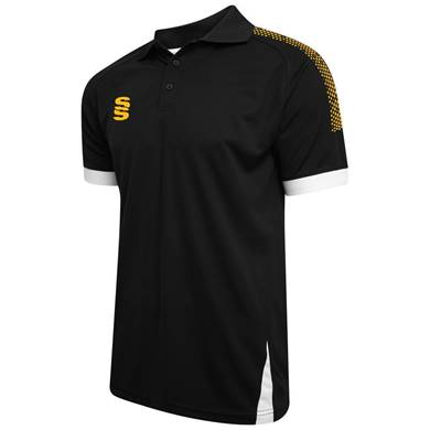 Picture for category Fuse Polo Shirts
