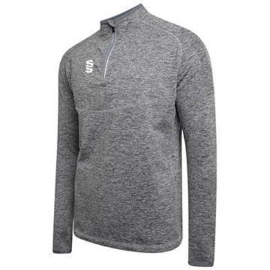 Picture for category Hoody/Sweats/1/4 Zip Performance Tops